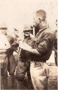 Lynchburg Musketeers (00704)