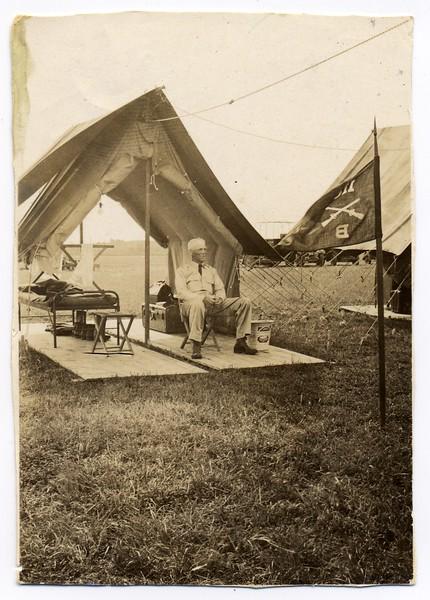 Capt. James E. Canada (03254)