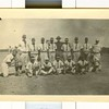 Lynchburg Musketeers Baseball Team (03230)