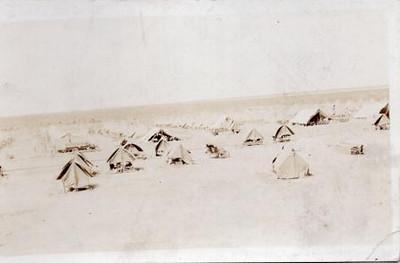 Tents (00700)