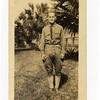 Lynchburg Musketeer Henry Edwards (03196)
