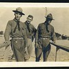 Lynchburg Home Guard On the Dock (06255)
