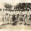 Lynchburg Musketeers Baseball Team (03376)
