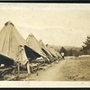 Lynchburg Home Guard's Alabama Camp Site II (06297