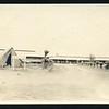 Lynchburg Home Guard Camp (06241