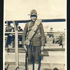 Unidentified Lynchburg Home Guard Soldier (06220)