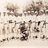 Baseball Team (00714)