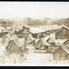 Lynchburg Home Guard Encampment (06207