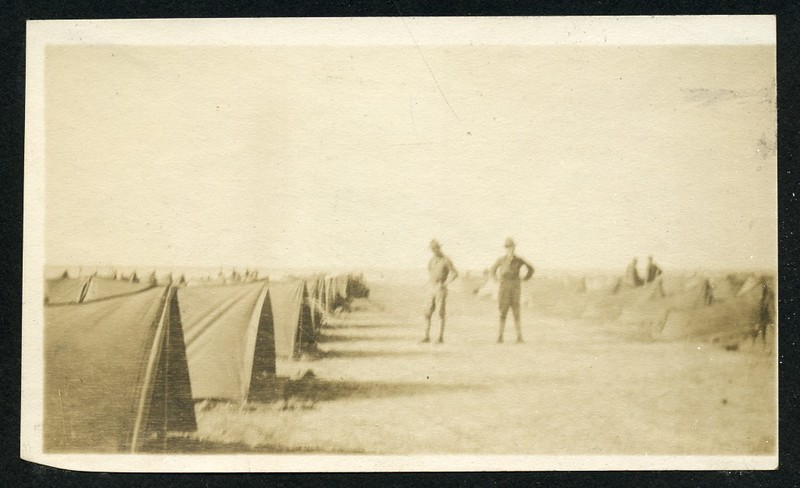 Lynchburg Home Guard Camp IV (06261)
