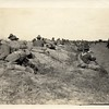 Lynchburg Musketeers Training in Texas (03257)