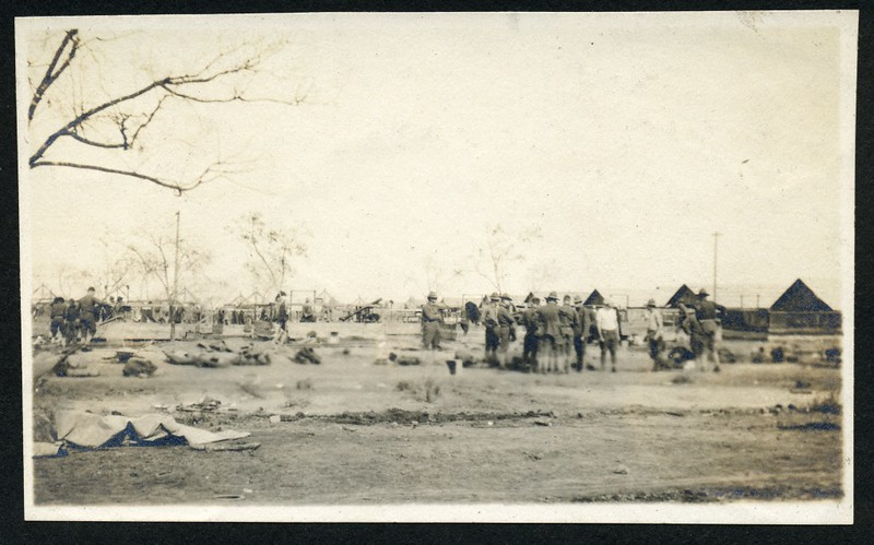 Lynchburg Home Guard (0621)