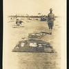 Lynchburg Home Guard Camp, Gear Inspection (06240)