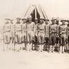 Lynchburg Musketeers I (00711)