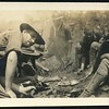 Lynchburg Home Guard Campfire Cooking (0624)