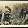 Lynchburg Home Guard Campfire Cooking (0624)