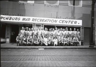 Large Group Photo (00759)