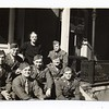 WWII Soldiers in Lynchburg (06580)