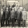 African-American Draftees, World War Two   IV