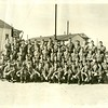 Group Photograph of Co. C, 29th Infantry  ( O 2017 . 44.52)