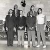 African American Draftees, World War Two   XXVIII