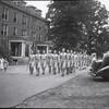 Cadets (00784)