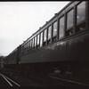 Trains (00760)