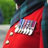 Ayrshire Yeomanry Parade - Flickr