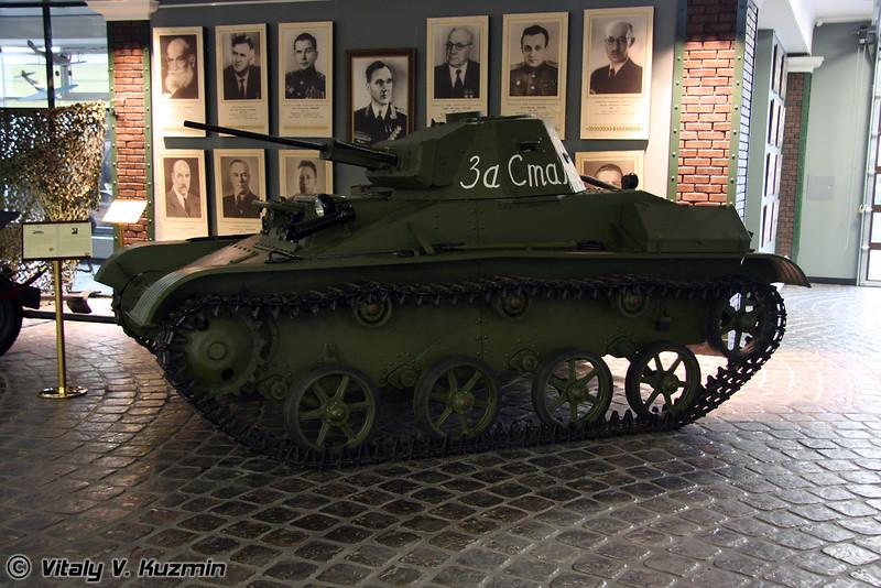 Т-60 (T-60)