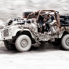 Land Rover Military 031