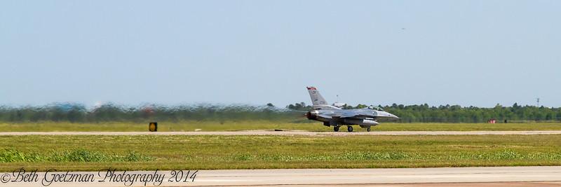 F-16s-5