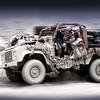 Land Rover Military 043