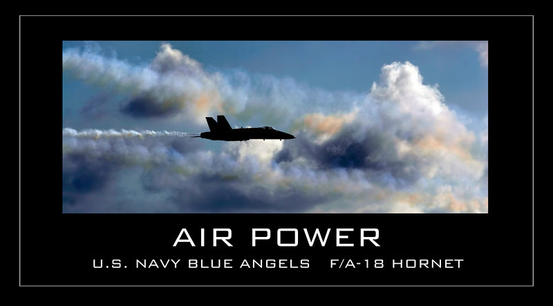Air Power #2