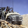 Land Rover Military 001