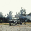 Land Rover Military 057