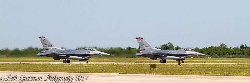 F-16s-4