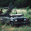 Land Rover Military 012