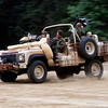 Land Rover Military 055