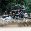 Land Rover Military 030
