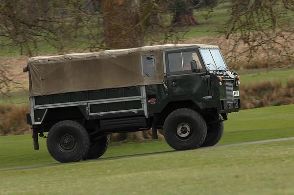 Military 149