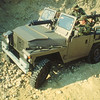 Land Rover Military 067