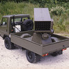 Land Rover Military 036