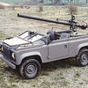 Land Rover Military 041