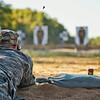 9mm Range