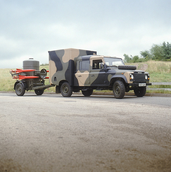 Land Rover Military 069