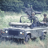 Land Rover Military 051
