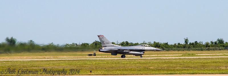 F-16s-3