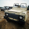 Land Rover Military 044