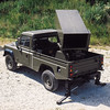 Land Rover Military 008