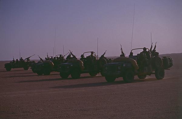 Military-167