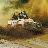 Land Rover Military 037